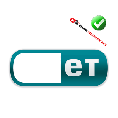http://www.quizanswers.com/wp-content/uploads/2014/07/white-blue-pill-white-letters-et-logo-quiz-by-bubble.png
