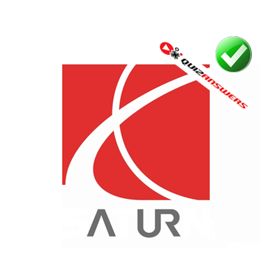 http://www.quizanswers.com/wp-content/uploads/2014/07/white-curved-lines-red-square-logo-quiz-ultimate-cars.png