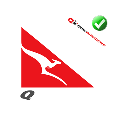 http://www.quizanswers.com/wp-content/uploads/2014/07/white-kangaroo-red-triangle-logo-quiz-ultimate-airlines.png