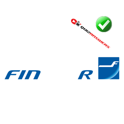 http://www.quizanswers.com/wp-content/uploads/2014/07/white-letter-f-blue-square-logo-quiz-ultimate-airlines.png