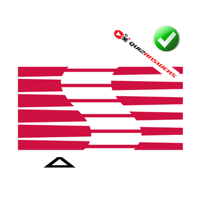 http://www.quizanswers.com/wp-content/uploads/2014/07/white-letter-s-red-lines-logo-quiz-ultimate-cars.png