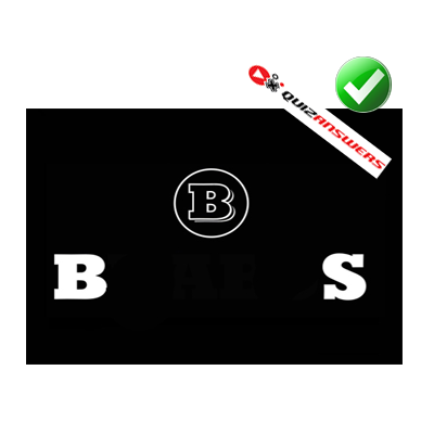 http://www.quizanswers.com/wp-content/uploads/2014/07/white-letters-b-s-black-rectangle-logo-quiz-ultimate-cars.png