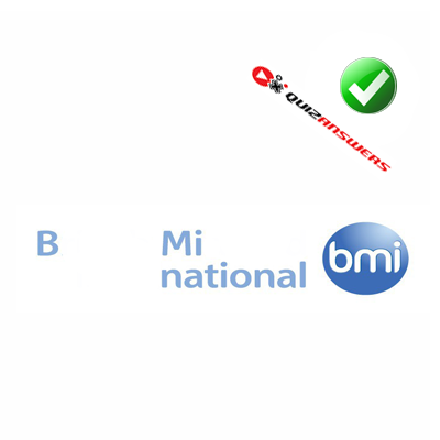 http://www.quizanswers.com/wp-content/uploads/2014/07/white-letters-bmi-blue-oval-logo-quiz-ultimate-airlines.png