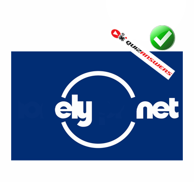 http://www.quizanswers.com/wp-content/uploads/2014/07/white-letters-ely-net-logo-quiz-ultimate-airlines.png