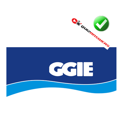 http://www.quizanswers.com/wp-content/uploads/2014/07/white-letters-ggie-logo-quiz-by-bubble.png