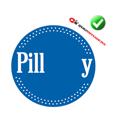 http://www.quizanswers.com/wp-content/uploads/2014/07/white-letters-pill-y-blue-circle-logo-quiz-by-bubble.png