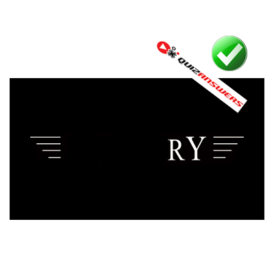 http://www.quizanswers.com/wp-content/uploads/2014/07/white-letters-ry-white-wings-logo-quiz-ultimate-cars.png