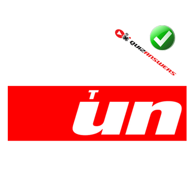 http://www.quizanswers.com/wp-content/uploads/2014/07/white-letters-un-red-rectangle-logo-quiz-by-bubble.png