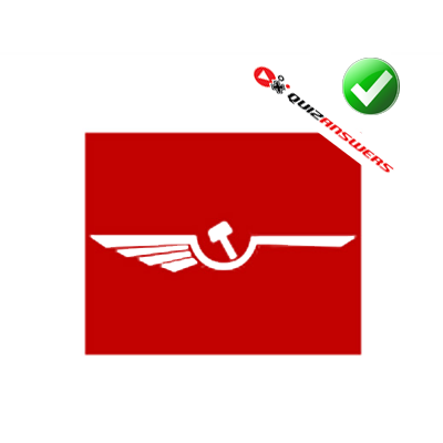 http://www.quizanswers.com/wp-content/uploads/2014/07/white-wing-hammer-logo-quiz-ultimate-airlines.png