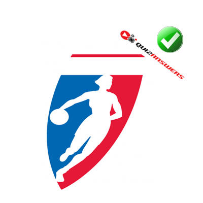 http://www.quizanswers.com/wp-content/uploads/2014/07/woman-basketball-blue-red-white-logo-quiz-by-bubble.png