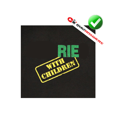 http://www.quizanswers.com/wp-content/uploads/2014/07/yellow-letters-with-children-logo-quiz-by-bubble.png