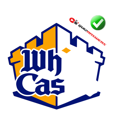 http://www.quizanswers.com/wp-content/uploads/2014/07/yellow-white-castle-blue-letters-logo-quiz-by-bubble.png
