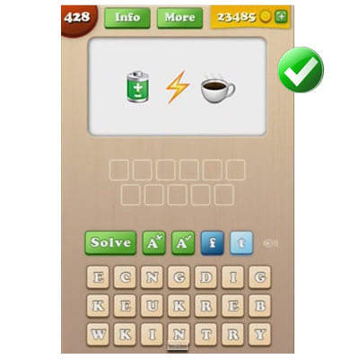 http://www.quizanswers.com/wp-content/uploads/2014/08/Emoji-Words-Answers-Level-428.png