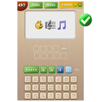 http://www.quizanswers.com/wp-content/uploads/2014/08/Emoji-Words-Answers-Level-437.png