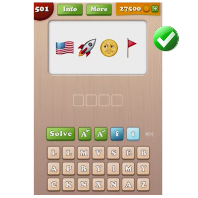 http://www.quizanswers.com/wp-content/uploads/2014/08/Emoji-Words-Answers-Level-501.png