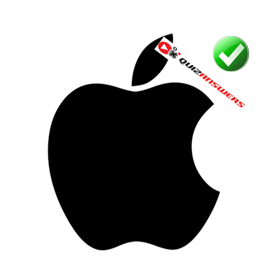 http://www.quizanswers.com/wp-content/uploads/2014/09/black-bitten-apple-logo-quiz-by-bubble.png
