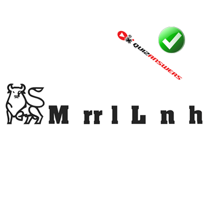 http://www.quizanswers.com/wp-content/uploads/2014/09/black-bull-outline-logo-quiz-by-bubble.png