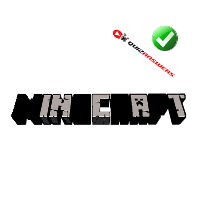 http://www.quizanswers.com/wp-content/uploads/2014/09/black-gray-minecraft-letters-logo-quiz-by-bubble.png
