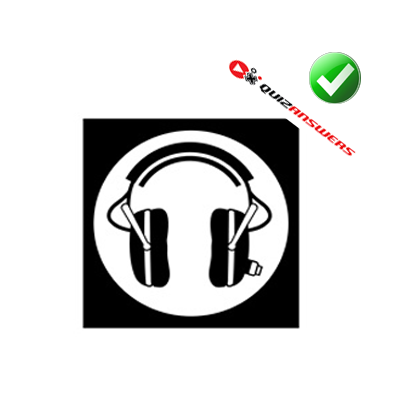 http://www.quizanswers.com/wp-content/uploads/2014/09/black-headphones-white-circle-logo-quiz-by-bubble.png
