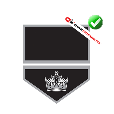 http://www.quizanswers.com/wp-content/uploads/2014/09/black-hexagon-gray-crown-logo-quiz-by-bubble.png