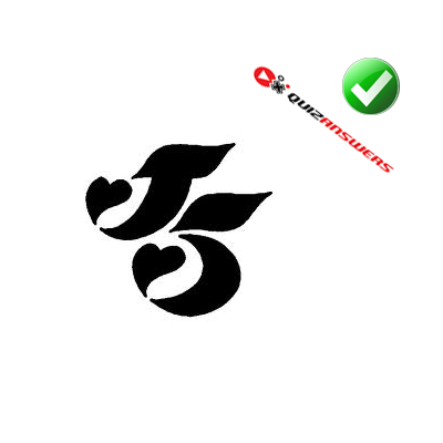 http://www.quizanswers.com/wp-content/uploads/2014/09/black-j5-letters-logo-quiz-by-bubble.png