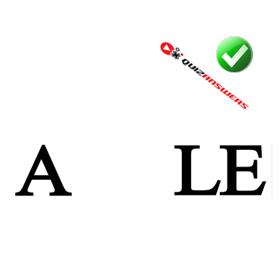 http://www.quizanswers.com/wp-content/uploads/2014/09/black-letters-a-le-logo-quiz-by-bubble.png