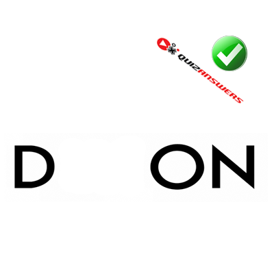 http://www.quizanswers.com/wp-content/uploads/2014/09/black-letters-d-on-logo-quiz-by-bubble.png