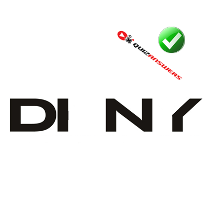 http://www.quizanswers.com/wp-content/uploads/2014/09/black-letters-dk-ny-logo-quiz-by-bubble.png