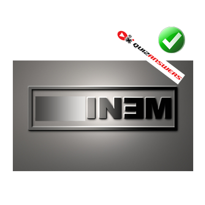 http://www.quizanswers.com/wp-content/uploads/2014/09/black-letters-inem-logo-quiz-by-bubble.png