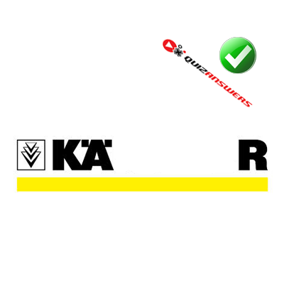 http://www.quizanswers.com/wp-content/uploads/2014/09/black-letters-k-ar-yellow-line-logo-quiz-by-bubble.png
