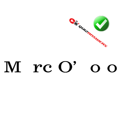 http://www.quizanswers.com/wp-content/uploads/2014/09/black-letters-m-r-c-o-o-o-logo-quiz-by-bubble.png