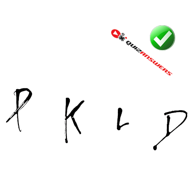 http://www.quizanswers.com/wp-content/uploads/2014/09/black-letters-p-k-l-d-logo-quiz-by-bubble.png