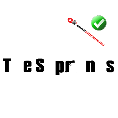 http://www.quizanswers.com/wp-content/uploads/2014/09/black-letters-t-es-pr-n-s-logo-quiz-by-bubble.png