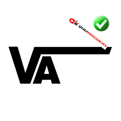 http://www.quizanswers.com/wp-content/uploads/2014/09/black-letters-va-logo-quiz-by-bubble.png