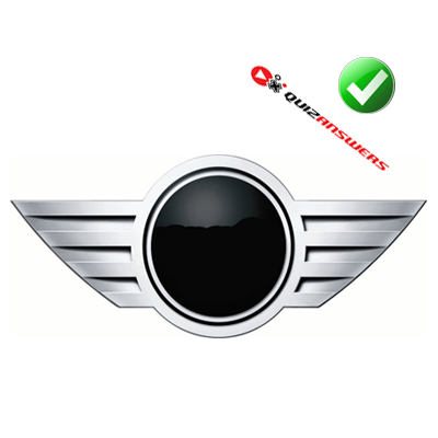 http://www.quizanswers.com/wp-content/uploads/2014/09/black-roundel-silver-open-wings-logo-quiz-by-bubble.png