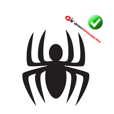 http://www.quizanswers.com/wp-content/uploads/2014/09/black-spider-logo-quiz-by-bubble.png