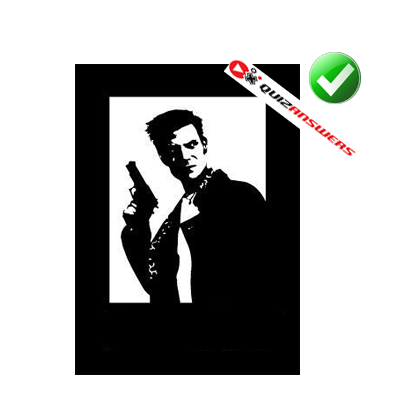 http://www.quizanswers.com/wp-content/uploads/2014/09/black-white-man-figure-gun-black-frame-logo-quiz-by-bubble.png