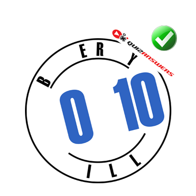 http://www.quizanswers.com/wp-content/uploads/2014/09/black-white-roundel-blue-numbers-0-10-logo-quiz-by-bubble.png