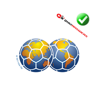 http://www.quizanswers.com/wp-content/uploads/2014/09/blue-globes-footballs-logo-quiz-by-bubble.png