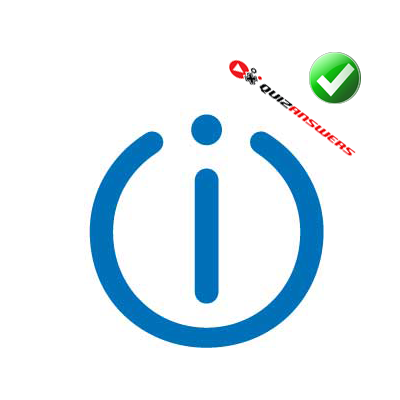 http://www.quizanswers.com/wp-content/uploads/2014/09/blue-letter-i-blue-roundel-logo-quiz-by-bubble.png