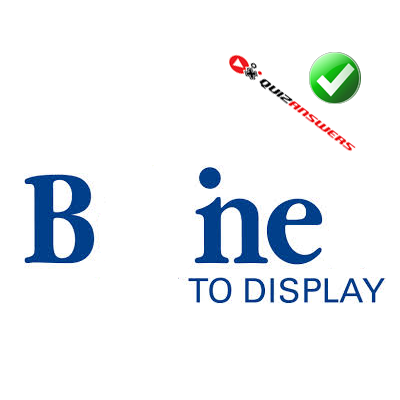 http://www.quizanswers.com/wp-content/uploads/2014/09/blue-letters-b-ine-logo-quiz-by-bubble.png