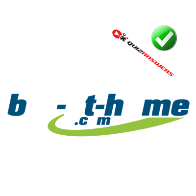 http://www.quizanswers.com/wp-content/uploads/2014/09/blue-letters-b-th-me-logo-quiz-by-bubble.png