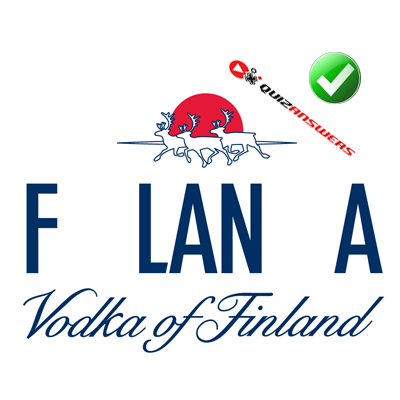 http://www.quizanswers.com/wp-content/uploads/2014/09/blue-letters-f-lan-a-logo-quiz-by-bubble.png