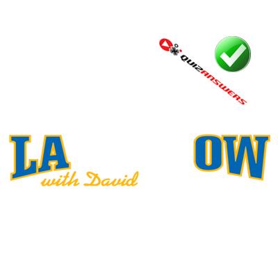 http://www.quizanswers.com/wp-content/uploads/2014/09/blue-letters-la-ow-logo-quiz-by-bubble.png