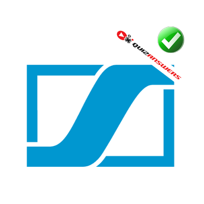 http://www.quizanswers.com/wp-content/uploads/2014/09/blue-letters-s-blue-rectangle-logo-quiz-by-bubble.png