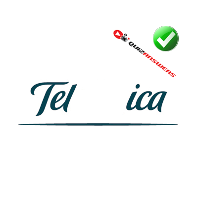 http://www.quizanswers.com/wp-content/uploads/2014/09/blue-letters-tel-ica-logo-quiz-by-bubble.png