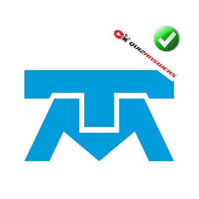 http://www.quizanswers.com/wp-content/uploads/2014/09/blue-letters-tm-logo-quiz-by-bubble.png