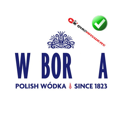 http://www.quizanswers.com/wp-content/uploads/2014/09/blue-letters-w-bor-a-logo-quiz-by-bubble.png
