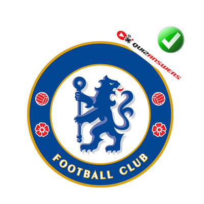 http://www.quizanswers.com/wp-content/uploads/2014/09/blue-lion-staff-blue-circle-logo-quiz-by-bubble.png