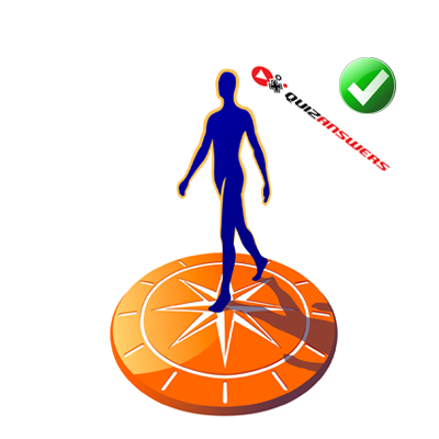 http://www.quizanswers.com/wp-content/uploads/2014/09/blue-man-orange-roundel-logo-quiz-by-bubble.png